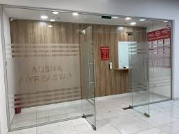 Azia Exchange,Обменик,Алматы