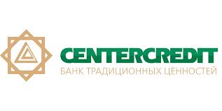 Банк ЦентрКредит,обменный пункт,Алматы