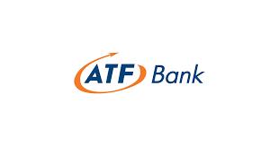 АТФБанк,обмен валют,Алматы