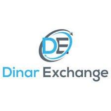 Dinar Exchange,обменный пункт,Алматы
