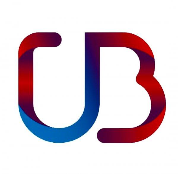 Уральский банк реконструкции и развития,Банк,Тюмень