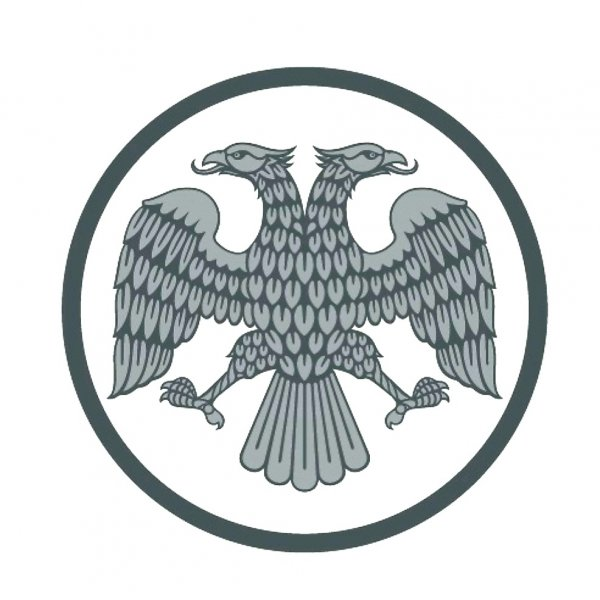 Уральское главное управление ЦБ РФ отделение Тюмень,Банк,Тюмень