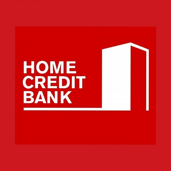 Хоум Кредит энд Финанс банк,Банк,Тюмень