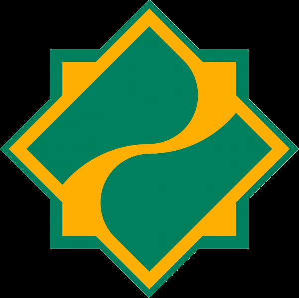 Народный банк Казахстана Расчётно-кассовое отделение,Банк,Жезказган