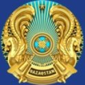 логотип компании Заместитель акима города Жезказган.