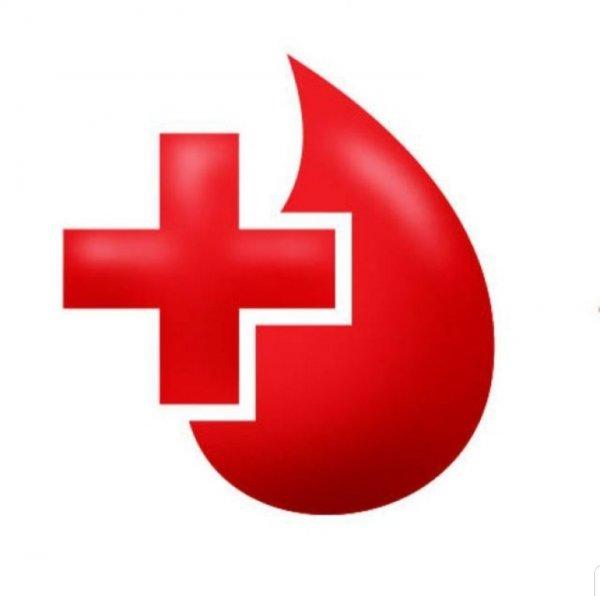 Областной центр крови, ГП, Станции переливания крови, Караганда