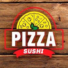 BELLA Pizza & Sushi,служба доставки суши и пиццы,Алматы