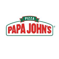 Papa John`s,пиццерия,Алматы