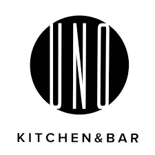 UNO kitchen & bar, ,  Алматы
