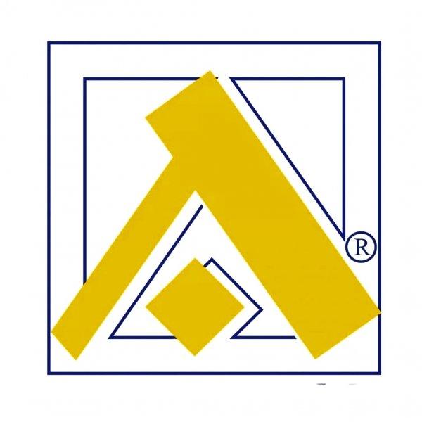 Адвекс.Недвижимость,Агентство недвижимости, Продажа и аренда коммерческой недвижимости,Тюмень
