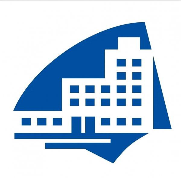 логотип компании 21 Век