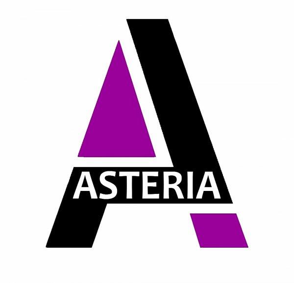 Asteria,Квартиры в новостройках, Агентство недвижимости, Ипотечное агентство, Продажа земельных участков,Тюмень