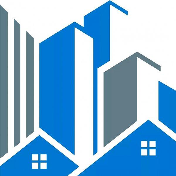 Агентство недвижимости А-Мега Город,Агентство недвижимости, Строительная компания,Тюмень