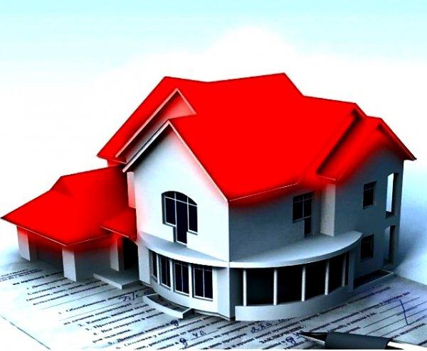 Агентство недвижимости агентство правильных решений,Агентство недвижимости, Строительство дачных домов и коттеджей,Тюмень