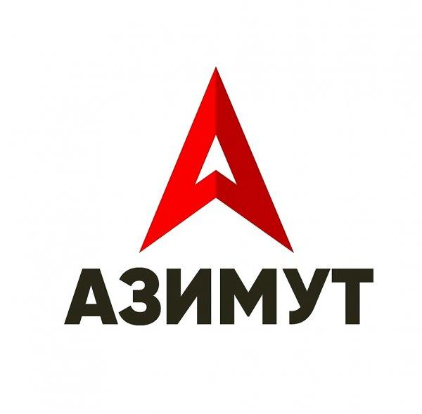 Азимут,Агентство недвижимости,Тюмень