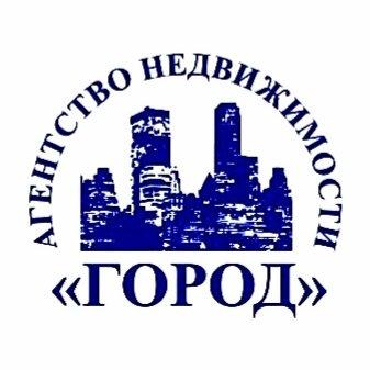 Город,Агентство недвижимости,Тюмень