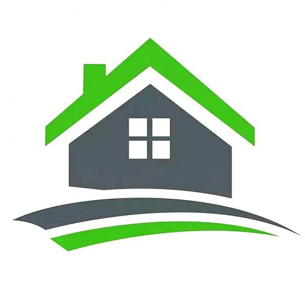 Агентство недвижимости Звезда,Агентство недвижимости, Продажа и аренда коммерческой недвижимости, Продажа земельных участков,Тюмень