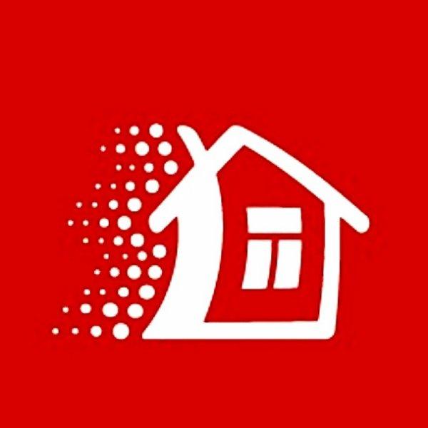 Экспресс,Агентство недвижимости, Ипотечное агентство, Квартиры в новостройках, Продажа земельных участков, Юридические услуги,Тюмень