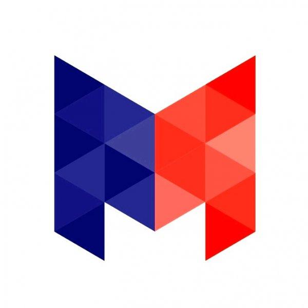 Метрика,Агентство недвижимости, Ипотечное агентство, Элитная недвижимость,Тюмень