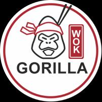 Gorilla Wok,кафе,Алматы