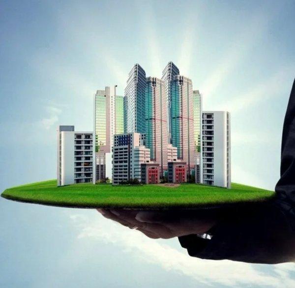Агентство недвижимости,Агентство недвижимости,Тюмень