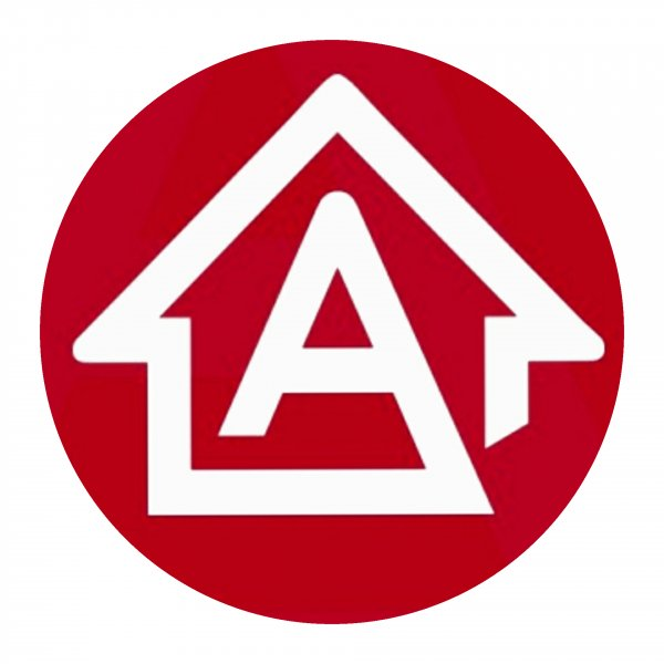 АИЖК,Квартиры в новостройках, Агентство недвижимости, Ипотечное агентство,Тюмень