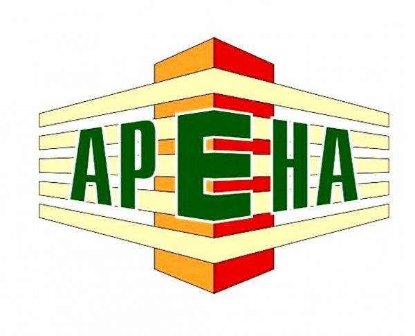 АренА,Агентство недвижимости, Продажа и аренда коммерческой недвижимости, Оценочная компания,Тюмень