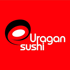 Uragan sushi,,Алматы