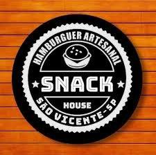 Snack House Burgers,кафе быстрого питания,Алматы