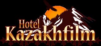 Hotel Kazakhfilm,гостиничный комплекс,Алматы