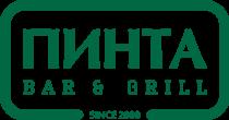 Пинта bar & grill,сеть пивных ресторанов,Алматы