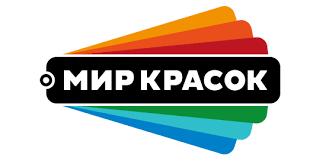 Мир,Автокраска, грунтовка, шпатлевка,Алматы