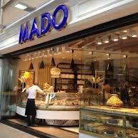 Mado,ресторан,Алматы