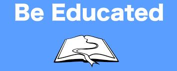Be Educated,университет,Алматы