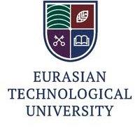 Евразийский технологический университет,университет,Алматы