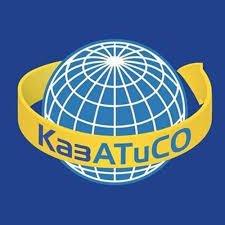 Казахская академия труда и социальных отношений,университет,Алматы
