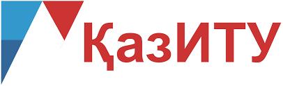 Казахстанский инженерно-технологический университет,университет,Алматы
