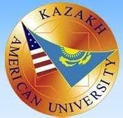 Казахско-Американский университет,Международная Образовательная Корпорация,Алматы