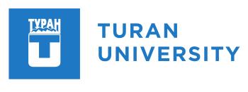 Туран,университет,Алматы
