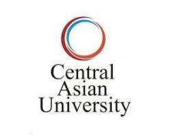 Социально-гуманитарный колледж,Центрально-Азиатский университет,Алматы