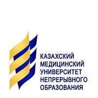 Казахский медицинский университет непрерывного образования,университет,Алматы