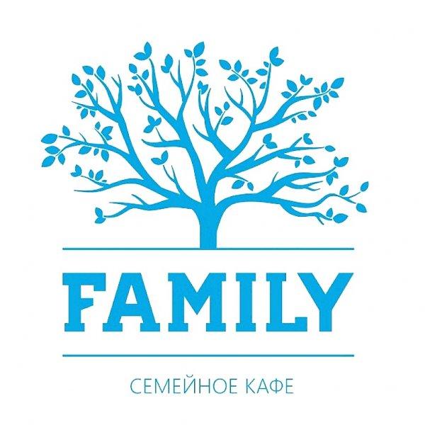 Семейное кафе Family,Кафе,Тюмень