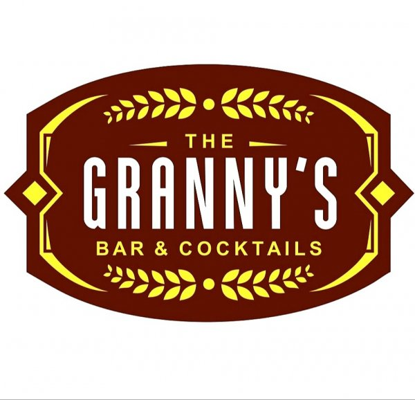 Granny's,Кафе, Бар, паб,Тюмень
