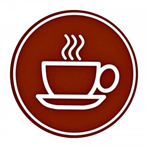 Кафе Хлеб да Соль,Кафе,Тюмень
