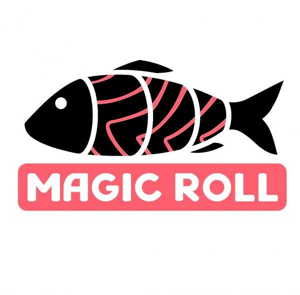Magic Roll,Суши-бар,Тюмень