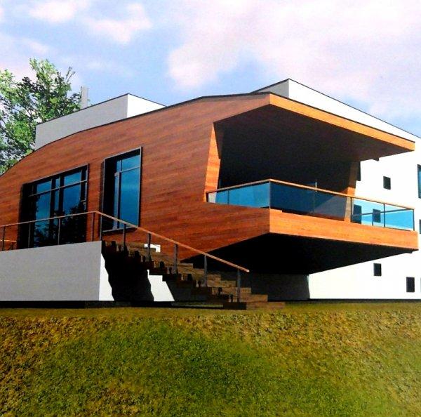 House Concept,Строительство дачных домов и коттеджей, Городское благоустройство, Архитектурное бюро,Тюмень