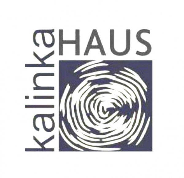 Kalinkahaus,Строительство дачных домов и коттеджей, Строительство бань и саун, Строительная компания,Тюмень
