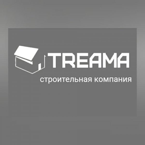 Treama,Строительство дачных домов и коттеджей, Строительство бань и саун, Строительная компания,Тюмень