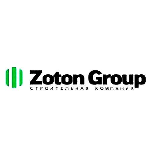 Zoton Group,Строительство дачных домов и коттеджей, Строительная компания,Тюмень