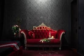 DelMar Premium SPA,,Алматы